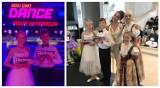 """""""Szczecinianie"""" w """"You Can Dance – Nowa Generacja"""". Młodzież zachwyciła jurorów!"""