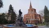 Pogoda Bydgoszcz: wtorek, 20 marca. Przed nami słoneczny dzień!