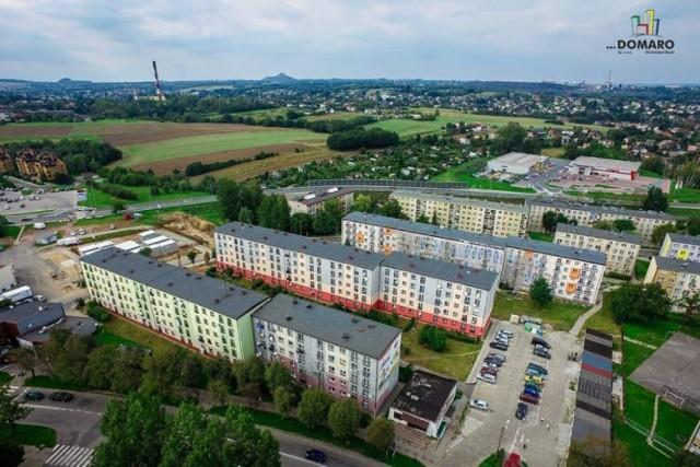 Miejscowy Plan Zagospodarowania Przestrzennego to dokument, który określa m.in. warunki zabudowy na konkretnym obszarze (np. minimalną lub maksymalną powierzchnię domu), czy możliwość prowadzenia działalności gospodarczej.