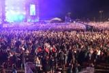 Najciekawsze koncerty jesieni w Warszawie. Polecamy najlepsze wydarzenia muzyczne