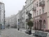 Liczba mieszkańców Kalisza wciąż spada. Ale według Google, Kalisz jest większy od Poznania!