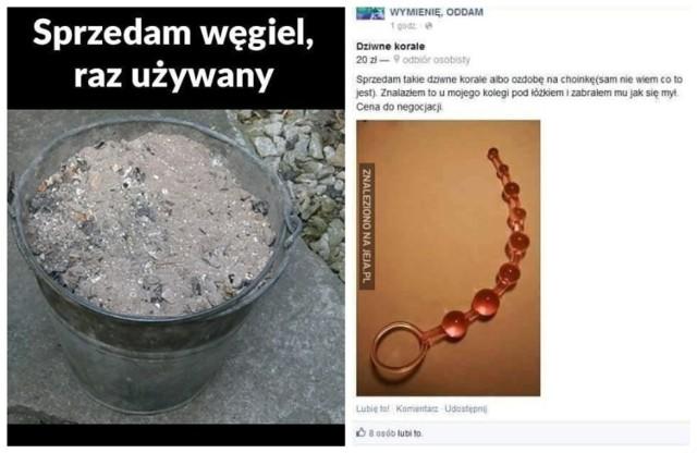 Janusze Biznesu Memy. Najlepsze i najśmieszniejsze obrazki o przedsiębiorczych Polakach [16.12.2020]