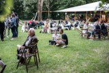 Zielony Jazdów 2014. Program na weekend 11-13 lipca