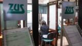 ZUS: opozycjoniści mogą składać wnioski o świadczenie wyrównawcze