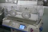 Szpital w Kole otrzyma sprzęt od WOŚP