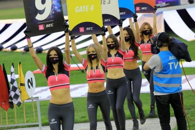 Indywidualne mistrzostwa Europy na żużlu powracają do Gdańska po ośmiu latach przerwy