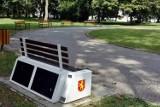 Zespół Pałacowo-Parkowy w Garbowie nabrał blasku. Stał się ulubionym miejscem mieszkańców