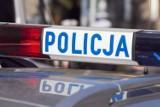 Zaginiona kobieta z Bydgoszczy odnaleziona w gminie Gołańcz. Co się wydarzyło?