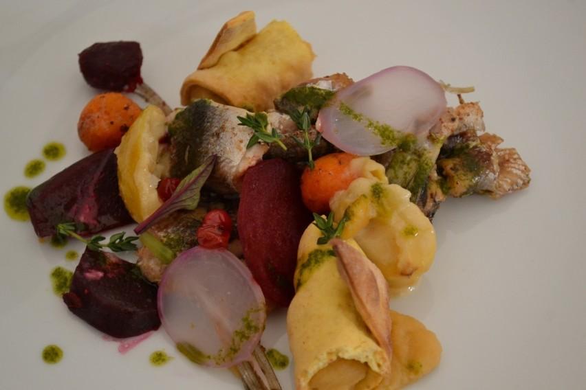 Kuchnia Regionalna Na Pomorzu Bogactwo Kuchni Kaszubskiej