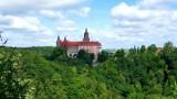 Wiecie, że na Dolnym Śląsku mamy aż dwanaście Parków Krajobrazowych? Zobaczcie jakie!