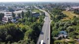 Trasa Nadwarciańska w Gorzowie zostanie wyremontowana. Miasto wybrało wykonawcę prac