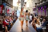 Bielsko-Biała: Plenerowy pokaz mody FashionPhilosophy - zobacz zdjęcia [FASHION WEEK 2018]