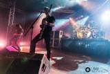 Gojira zagrała energetyczny koncert w w warszawskiej Stodole (zdjęcia)