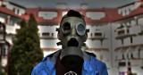Alarm smogowy w woj. śląskim. Krytyczne wskaźniki jakości powietrza [WYNIKI POMIARÓW 5.03]