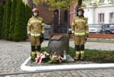 4 maja – Międzynarodowy Dzień Strażaka. Doceńmy fakt, że można służyć drugiemu człowiekowi