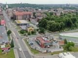 Przed nami remont ul. Bytomskiej w Piekarach Śląskich. Będą utrudnienia!