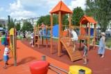 W tych dzielnicach Gdańska nalepiej mieszka się rodzinom z dziećmi. To 10 dzielnic najlepszych dla najmłodszych! Ranking Otodom