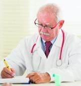 Trzy oświadczenia dla lekarza rodzinnego. Troska, czy kosztowny absurd?