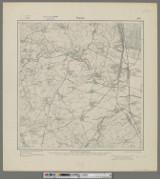 Jak wyglądał Pruszcz Gdański w 1910, 1925, 1940 roku? Zobacz historyczne mapy Pruszcza i okolic |ZDJĘCIA
