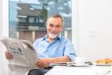 W jakich zawodach można przejść wcześniej na emeryturę?