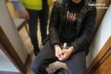 Polacy ubliżali i grozili śmiercią Ukraince, bo chciała zająć wykupione miejsce w pociągu