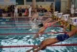 Za nami runda finałowa Ligi Dzieci i Młodzieży w pływaniu w Opocznie. Zobacz ZDJĘCIA uczestnika zajęć w MDK [WYNIKI]
