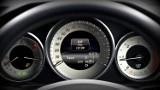 Buśno. Audi z cofniętym licznikiem, a kierująca z zatrzymanymi uprawnieniami