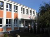 Kto dokończy termomodernizację szkół w gminie Stegna?