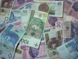 Ile zarabiają ludzie prezydenta Ludomira Handzla? Zaglądamy do oświadczeń majątkowych
