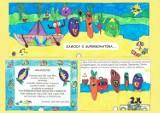 Uczniowie Zespołu Szkolno-Przedszkolnego nr 2 w Kościerzynie zajęli II miejsce w ogólnopolskim konkursie! [GALERIA]