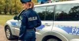 Obywatelską czujnością i właściwą reakcją na zagrożenie wykazali się mieszkańcy Ścichawy w powiecie bełchatowskim