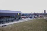 Kraków. Jeszcze w tym roku ma ruszyć rozbudowa centrum handlowego na Ruczaju [ZDJĘCIA]