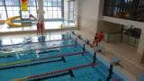 Śremski Sport zaprasza na basen i do saun. Pływalnia w Śremie otwarta dla mieszkańców. Sprawdź, godziny otwarcia basenu w Śremie!