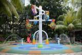 W Marysinie powstanie wodny plac zabaw. Inwestycja pochłonie 1,5 mln złotych