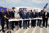 Lotnisko w Krakowie ma świetne wieści: od piątku można podróżować LOT-em z Kraków Airport do Nowego Jorku na słynne lotnisko JFK