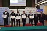 Rybnik: Centrum Fraunhofera powstanie przy Politechnice Śląskiej. Będzie realizować projekty z zakresu transformacji energetycznej