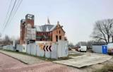 Katowice: Trwa budowa nowego kościoła i klasztoru w Panewnikach. Wiemy, kto tam zamieszka
