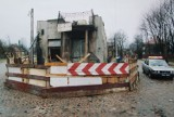 Białystok 20-30 lat temu. Stolica województwa podlaskiego na archiwalnych zdjęciach. Zobaczcie ile się zmieniło!  [NOWE ZDJĘCIA]