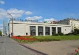 Dworzec Warszawa-Śródmieście wpisany do rejestru zabytków