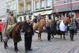 Orszak Trzech Króli przeszedł przez Poznań – tłumy jak na Euro 2012 [zdjęcia]
