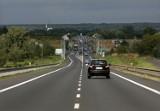 Rozbudowa trasy S7. Wojewoda wydał zgodę na budowę wylotu trasy na Grójec