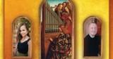 Szykuje się uczta muzyczna w krotoszyńskiej Bazylice Mniejszej