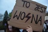 W piątek w Pile kolejny protest po opublikowaniu wyroku TK ws. aborcji