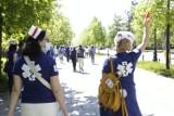 Strajk Pielęgniarek. Pracownicy wągrowieckiego szpitala solidaryzują się z postulatami