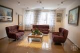 Dom Seniora w Kaszewicach (gmina Kluki) już przyjmuje podopiecznych