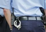 Policjanci zatrzymali obywateli Białorusi, kierujący miał ponad 1,5 promila alkoholu, dodatkowo chcieli jeszcze wręczyć łapówkę policjantom