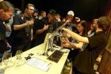 Zlot miłośników nietypowego piwa we Wrocławiu [PROGRAM, CENY, ZDJĘCIA]