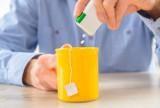 Sukraloza wzmaga apetyt! Badania potwierdzają, że ten słodzik ma szkodliwe działanie u kobiet i osób otyłych!