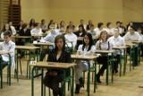 Egzamin gimnazjalny 2012. Test Humanistyczny. Zadania i Odpowiedzi