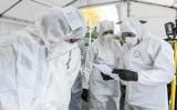 Duży wzrost zakażeń koronawirusem i wiele ofiar w Kaliszu oraz regionie
